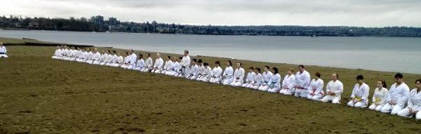 beach-practice-1
