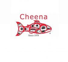 Cheena Canada