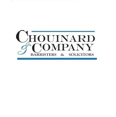 Chouinard & Company