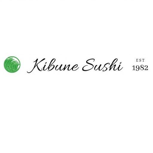 Kibune Sushi