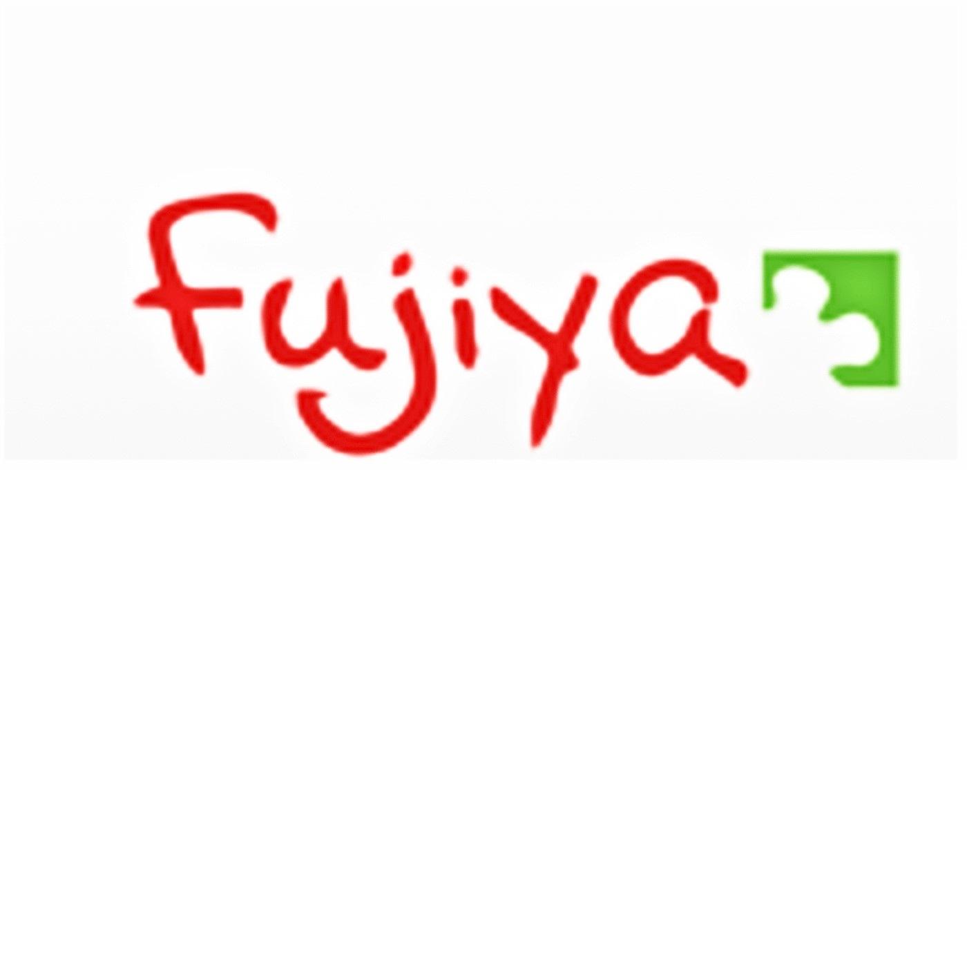 Fujiya Vancouver